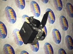 Блок управления abs. Honda CR-V, RD7 Двигатель K24A