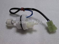 Датчик топливного фильтра DFS02 для фильтра FC-321/FC-158/FC-226 d=35мм с прямоугольной фишкой