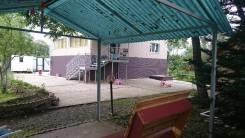 Обменяю дом 190 кв м и 50 сот земли на квартиру в Уссурийске. От частного лица (собственник)