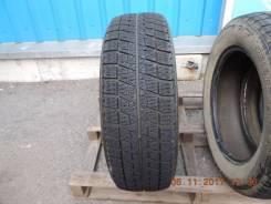 Bridgestone Dueler A/T Revo 2. Зимние, без шипов, износ: 30%, 1 шт
