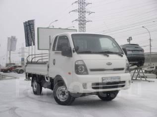 Kia Bongo. Продается KIA Bongo, 2 500 куб. см., 1 000 кг.