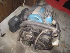 Двигатель в сборе. Лада: 2104, 2105, 2101, 2106, 2103, 2102