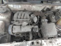 Двигатель в сборе. Лада Калина Лада Гранта
