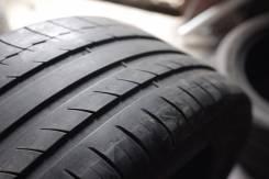 Michelin Pilot Sport. Летние, износ: 30%, 4 шт