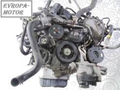 Двигатель (ДВС) Toyota Tundra 2010г. Бензин 5.7л.