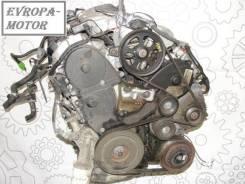Двигатель (ДВС) на Acura TL 2005г.