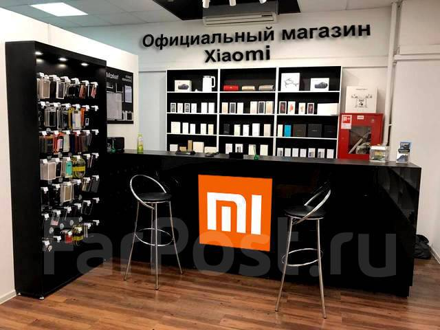 Наушники Xiaomi In-Ear Headphones Pro. Оригинал. Магазин iMarket