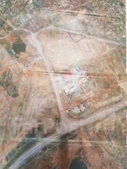 Продам земельный участок в районе малого аэропорта. 1 140 кв.м., собственность, электричество, от частного лица (собственник)