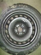 Диски колесные. Volkswagen Scirocco, 138, 137 Volkswagen Jetta Volkswagen Passat, 365, 362 Volkswagen Eos, 1F8 Двигатели: CTHD, CDLA, CDLC, CULA, CDLK...