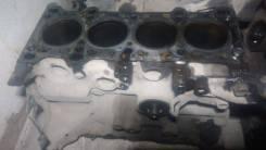 Блок цилиндров. Mazda Revue, DB5PA, DB3PA Mazda Familia, BHALS, BHA6R, YR46U35, BJFP, BJ5P, BHALP, YR46U15, ZR16U85, BHA7P, BJ3P, BJ8W, ZR16UX5, BHA7R...