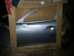 Mazda GHY05902XG Дверь ПЕР Левая б/у, восст., уцен. и пр.