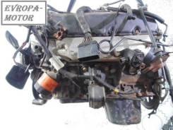 Двигатель (ДВС) на Jeep Grand Cherokee 2006г.