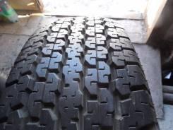 Bridgestone Dueler H/T. Летние, 10%, 1 шт
