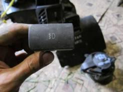 Кнопка включения противотуманных фар. Lifan Breez, 520 Двигатели: LF479Q3, LF481Q3