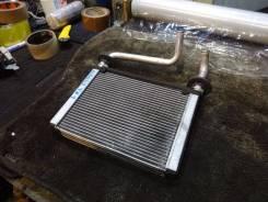 Радиатор отопителя. Honda Avancier, TA1, TA2 Двигатель F23A