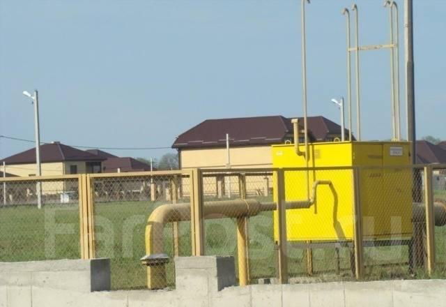Продаю земельный участок КП Виктория. 430 кв.м., собственность, электричество, вода, от агентства недвижимости (посредник)