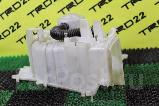 Мотор печки. Nissan X-Trail, PNT30, T30, NT30 Двигатели: QR20DE, SR20VET, QR25DE, YD22DDTI