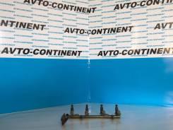 Топливная рейка. Nissan: Teana, Wingroad, X-Trail, Caravan, NV350 Caravan, Pathfinder, Elgrand, Presage, Serena, Bassara, Murano, AD Двигатели: QR25DE...