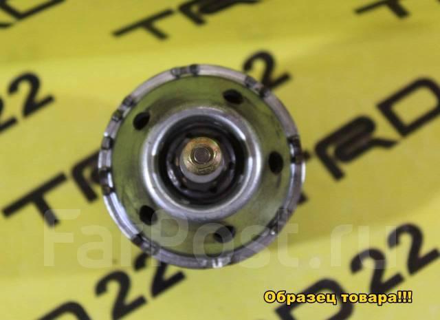 Мотор печки. Nissan: Qashqai+2, X-Trail, Serena, Dualis, Qashqai, Lafesta Двигатели: HR16DE, K9K, M9R, MR20DE, R9M, QR25DE, MR20DD
