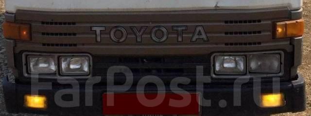 Фара Toyota Dyna 2A1X