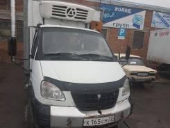 ГАЗ 3310. Продаётся грузовик Валдай, 3 000 куб. см., 3 000 кг.