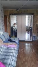 2-комнатная, Владивостокское шоссе 117 кв 74. Сах. Посёлок, частное лицо, 42 кв.м. Комната