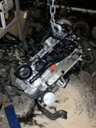 Двигатель в сборе. Volkswagen: Eos, Golf Plus, Passat, Tiguan, Golf, Scirocco, Jetta Skoda Octavia Skoda Rapid Skoda Yeti Audi A1 Двигатель CAXA