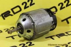 Мотор печки. Subaru Impreza, GGC, GGA, GG, GD9, GG9, GD3, GG3, GDD, GDB, GGD, GGB, GD, GD2, GG2, GDC, GDA Двигатели: EJ207, EJ20, EJ15, EL15, EJ205, F...