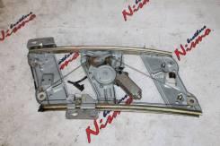 Стеклоподъемный механизм. Nissan Silvia, S13 Nissan 180SX