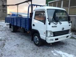Baw Fenix. BAW Fenix 33460 новый, 3.2 дизель, борт 6 метров, 3 200 куб. см., 5 000 кг.
