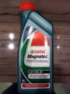 Castrol Magnatec Professional. Вязкость 0W-20, синтетическое
