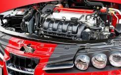 Замена Двигателей Низкие ЦЕНЫ