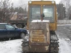 ПТЗ ДТ-75М Казахстан. Продаётся 2 трактора ДТ-75 Казахстан, 75 куб. см.