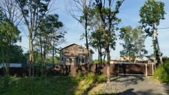 Срочно продается дом. Шмидтовка, Тополиная 27, р-н В пяти минутах от седанки, площадь дома 132 кв.м., скважина, электричество 15 кВт, отопление элект...