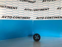 Шкив коленвала. Toyota: Sprinter Marino, Corolla Ceres, Soluna Vios, Soluna, Corona, Pixis Space, Sprinter, Corolla, Carina, Vios, Corolla Levin, Spri...