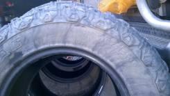 Maxtrek Mud Trak. Грязь MT, 2012 год, износ: 50%, 4 шт