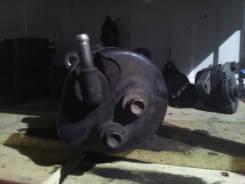 Вакуумный насос. Isuzu Wizard Isuzu Bighorn Двигатели: 4JX1, DD