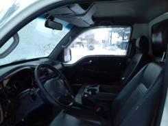 Kia Bongo III. Продаётся грузовик kia bongo lll 2008, 2 900 куб. см., 1 200 кг.