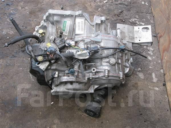 АКПП. Hyundai: Genesis, HD, Elantra, Galloper, Accent, Creta, Equus, Getz, Grand Santa Fe, Grand Starex, Grandeur, H1, i20, i30, i40, ix20, ix35, ix55...