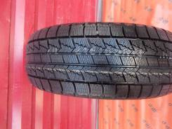 Roadstone Winguard Ice. Зимние, без износа, 1 шт
