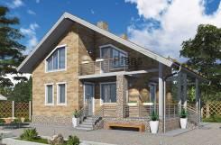 Каркасные дома дачи пристройки от 8000 руб/м2.