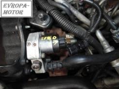 Двигатель (ДВС)(F9Q) на Mitsubishi Carisma 2002 г. в наличии