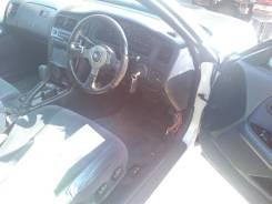 Панель приборов. Toyota Mark II, JZX90 Toyota Chaser, JZX90 Toyota Cresta, JZX90. Под заказ