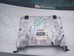 Блок управления двс. Toyota Altezza, SXE10 Двигатель 3SGE