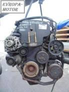 Двигатель (ДВС) AXQ на Volkswagen Toareg 2004г. 4.2л.