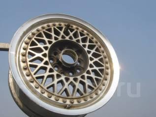 Bridgestone. x15, 5x100.00, 5x114.30
