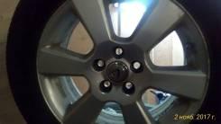 Диски Lexus. x17 5x114.30