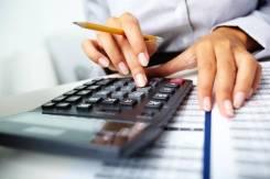 Подготовлю и сдам отчетность ООО, ИП в фонды через Интернет