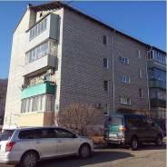 1-комнатная, п.Смоляниново. Шкотовский, частное лицо, 36 кв.м. Дом снаружи