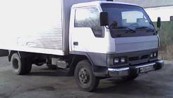Hyundai Mighty. Продаётся грузовик Хундай Мигти, 3 500 куб. см., 4 000 кг.